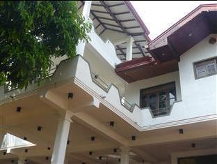 /bg-bg/nadeeja-guest-house/hotel/anuradhapura-lk.html?asq=jGXBHFvRg5Z51Emf%2fbXG4w%3d%3d