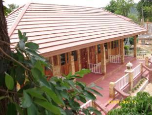 /ar-ae/kayom-house-white-meranti-house-resort/hotel/khong-chiam-th.html?asq=jGXBHFvRg5Z51Emf%2fbXG4w%3d%3d