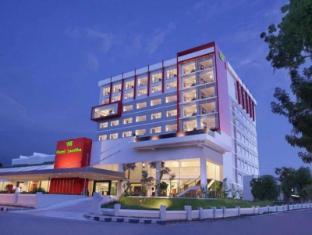 /de-de/hotel-santika-palu/hotel/palu-id.html?asq=jGXBHFvRg5Z51Emf%2fbXG4w%3d%3d