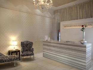 /en-sg/sliema-marina-hotel/hotel/sliema-mt.html?asq=jGXBHFvRg5Z51Emf%2fbXG4w%3d%3d