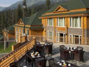 /da-dk/the-khyber-himalayan-resort-spa/hotel/gulmarg-in.html?asq=jGXBHFvRg5Z51Emf%2fbXG4w%3d%3d