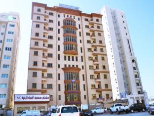 /de-de/gulf-casa-suite/hotel/kuwait-kw.html?asq=jGXBHFvRg5Z51Emf%2fbXG4w%3d%3d