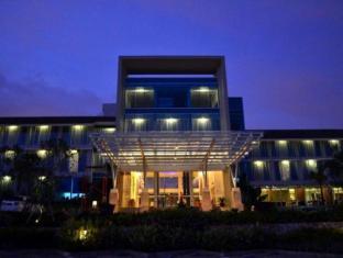 /de-de/emersia-hotel/hotel/bandar-lampung-id.html?asq=jGXBHFvRg5Z51Emf%2fbXG4w%3d%3d