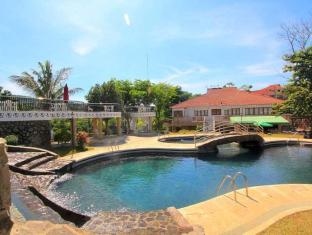 /ar-ae/sol-y-viento-mountain-hot-springs-resort/hotel/calamba-ph.html?asq=jGXBHFvRg5Z51Emf%2fbXG4w%3d%3d