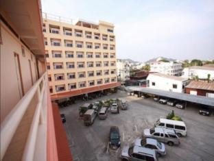 /ja-jp/p-a-place-hotel/hotel/nakhon-sawan-th.html?asq=jGXBHFvRg5Z51Emf%2fbXG4w%3d%3d