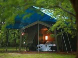 /ar-ae/big-game-camp-udawalawe/hotel/udawalawe-lk.html?asq=jGXBHFvRg5Z51Emf%2fbXG4w%3d%3d