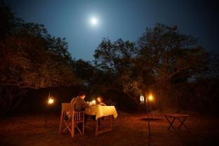/bg-bg/big-game-camp-wilpattu/hotel/anuradhapura-lk.html?asq=jGXBHFvRg5Z51Emf%2fbXG4w%3d%3d