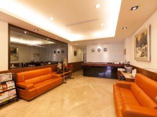 /bg-bg/mucha-hotel/hotel/yilan-tw.html?asq=jGXBHFvRg5Z51Emf%2fbXG4w%3d%3d