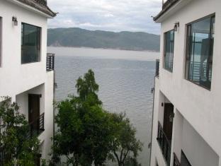 /ca-es/dali-the-habitat-hotel/hotel/dali-cn.html?asq=jGXBHFvRg5Z51Emf%2fbXG4w%3d%3d