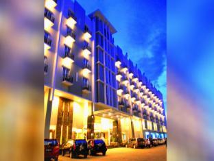 /da-dk/orchardz-hotel-ayani/hotel/pontianak-id.html?asq=jGXBHFvRg5Z51Emf%2fbXG4w%3d%3d