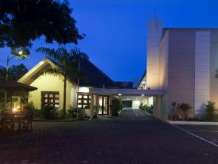 /ca-es/sentana-mulia-hotel/hotel/pemalang-id.html?asq=jGXBHFvRg5Z51Emf%2fbXG4w%3d%3d