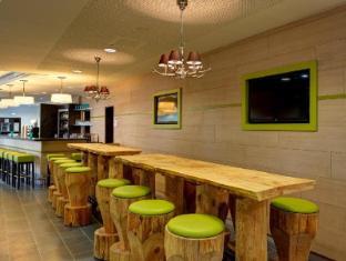 /it-it/holiday-inn-express-augsburg/hotel/augsburg-de.html?asq=jGXBHFvRg5Z51Emf%2fbXG4w%3d%3d