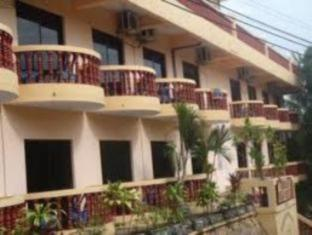 /de-de/teresek-view-motel/hotel/pahang-my.html?asq=jGXBHFvRg5Z51Emf%2fbXG4w%3d%3d