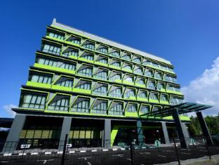 /ko-kr/56-hotel/hotel/kuching-my.html?asq=jGXBHFvRg5Z51Emf%2fbXG4w%3d%3d