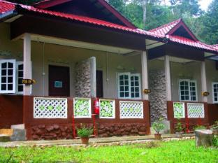 /de-de/nusa-holiday-village/hotel/pahang-my.html?asq=jGXBHFvRg5Z51Emf%2fbXG4w%3d%3d