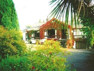 /ca-es/carrickmourne-house/hotel/kilkenny-ie.html?asq=jGXBHFvRg5Z51Emf%2fbXG4w%3d%3d