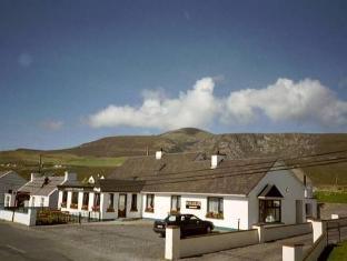 /cs-cz/teach-cruachan-bed-and-breakfast/hotel/achill-island-ie.html?asq=jGXBHFvRg5Z51Emf%2fbXG4w%3d%3d