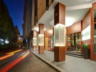 /de-de/ameron-hotel-flora/hotel/luzern-ch.html?asq=jGXBHFvRg5Z51Emf%2fbXG4w%3d%3d