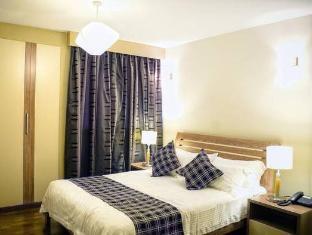 /de-de/reata-serviced-apartments/hotel/nairobi-ke.html?asq=jGXBHFvRg5Z51Emf%2fbXG4w%3d%3d