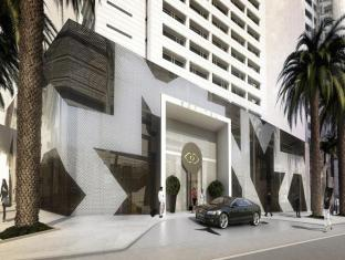 /da-dk/sofitel-casablanca-tour-blanche-hotel/hotel/casablanca-ma.html?asq=jGXBHFvRg5Z51Emf%2fbXG4w%3d%3d