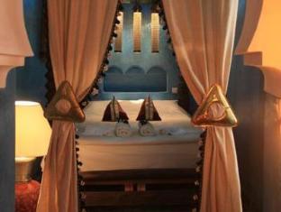 /zh-tw/riad-mur-akush/hotel/marrakech-ma.html?asq=jGXBHFvRg5Z51Emf%2fbXG4w%3d%3d