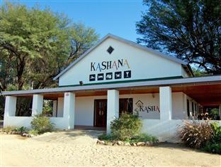 /bg-bg/kashana-namibia-guesthouse/hotel/omaruru-na.html?asq=jGXBHFvRg5Z51Emf%2fbXG4w%3d%3d