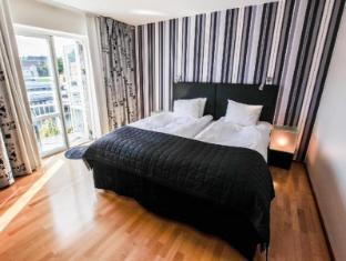 /da-dk/first-hotel-carlshamn/hotel/karlshamn-se.html?asq=jGXBHFvRg5Z51Emf%2fbXG4w%3d%3d