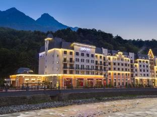 /de-de/park-inn-by-radisson-rosa-khutor/hotel/estosadok-ru.html?asq=jGXBHFvRg5Z51Emf%2fbXG4w%3d%3d