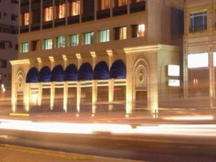 /ar-ae/al-hyatt-jeddah-continental-hotel/hotel/jeddah-sa.html?asq=jGXBHFvRg5Z51Emf%2fbXG4w%3d%3d