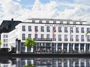 /en-sg/elite-stadshotellet-eskilstuna/hotel/eskilstuna-se.html?asq=jGXBHFvRg5Z51Emf%2fbXG4w%3d%3d