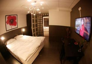 /sv-se/stockholm-inn-hotel/hotel/stockholm-se.html?asq=jGXBHFvRg5Z51Emf%2fbXG4w%3d%3d