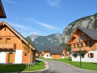 /de-de/dormio-resort-obertraun/hotel/obertraun-at.html?asq=jGXBHFvRg5Z51Emf%2fbXG4w%3d%3d