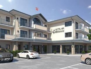 /hotel-garni-melanie/hotel/salzburg-at.html?asq=jGXBHFvRg5Z51Emf%2fbXG4w%3d%3d