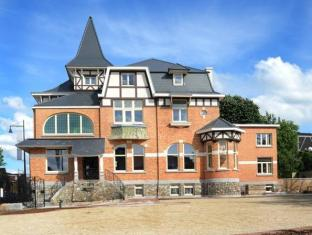 /da-dk/charmehotel-villa-saporis/hotel/hasselt-be.html?asq=jGXBHFvRg5Z51Emf%2fbXG4w%3d%3d