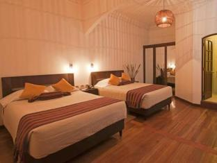 /bg-bg/la-casona-hotel-boutique/hotel/la-paz-bo.html?asq=jGXBHFvRg5Z51Emf%2fbXG4w%3d%3d