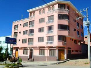 /ca-es/hotel-wendy-mar/hotel/copacabana-bo.html?asq=jGXBHFvRg5Z51Emf%2fbXG4w%3d%3d