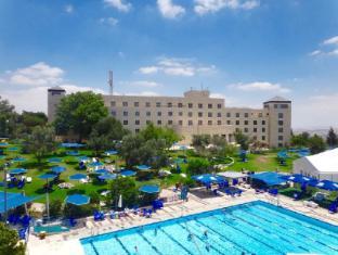 /ar-ae/ramat-rachel-resort/hotel/jerusalem-il.html?asq=jGXBHFvRg5Z51Emf%2fbXG4w%3d%3d