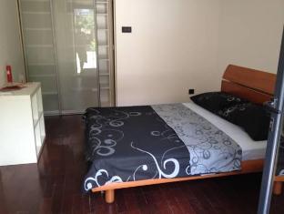 /lt-lt/hostel-day-and-night/hotel/zagreb-hr.html?asq=jGXBHFvRg5Z51Emf%2fbXG4w%3d%3d