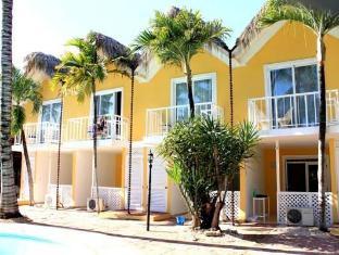 /de-de/cabana-elke/hotel/bayahibe-do.html?asq=jGXBHFvRg5Z51Emf%2fbXG4w%3d%3d