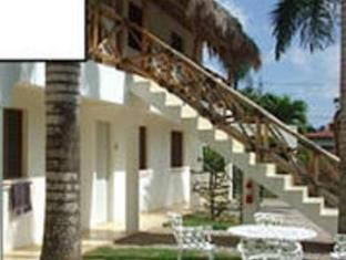 /bg-bg/hotel-el-rincon-de-abi/hotel/las-terrenas-do.html?asq=jGXBHFvRg5Z51Emf%2fbXG4w%3d%3d