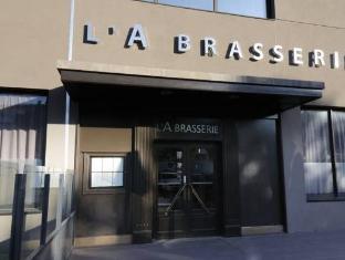 /de-de/best-western-plus-hotel-spa-de-chassieu/hotel/chassieu-fr.html?asq=jGXBHFvRg5Z51Emf%2fbXG4w%3d%3d