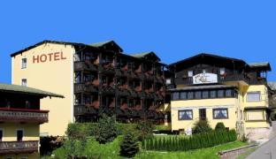 /bg-bg/hotel-alpinaros-demming/hotel/berchtesgaden-de.html?asq=jGXBHFvRg5Z51Emf%2fbXG4w%3d%3d