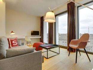 /ca-es/smartcity-designhotel/hotel/hannover-de.html?asq=jGXBHFvRg5Z51Emf%2fbXG4w%3d%3d