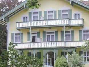/bg-bg/villa-adolphine/hotel/rottach-egern-de.html?asq=jGXBHFvRg5Z51Emf%2fbXG4w%3d%3d