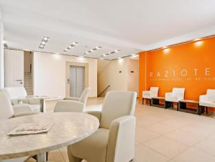 /th-th/raziotel-kyiv/hotel/kiev-ua.html?asq=jGXBHFvRg5Z51Emf%2fbXG4w%3d%3d