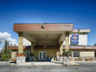 /cs-cz/best-western-plus-pioneer-park-hotel/hotel/fairbanks-ak-us.html?asq=jGXBHFvRg5Z51Emf%2fbXG4w%3d%3d