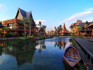 /cs-cz/mangrove-tree-resort-world-sanya-bay/hotel/sanya-cn.html?asq=jGXBHFvRg5Z51Emf%2fbXG4w%3d%3d