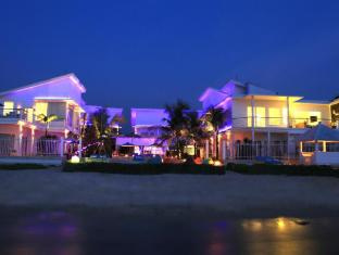 /cs-cz/ocean-view-residence/hotel/jepara-id.html?asq=jGXBHFvRg5Z51Emf%2fbXG4w%3d%3d