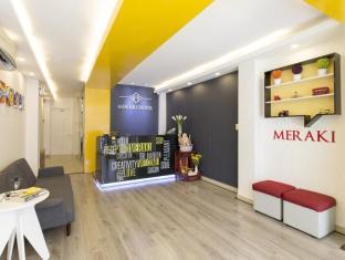 Meraki Hotel