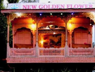 /de-de/new-golden-flower-heritage-houseboat/hotel/srinagar-in.html?asq=jGXBHFvRg5Z51Emf%2fbXG4w%3d%3d